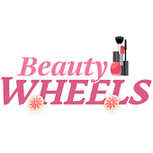 Beauty Wheels