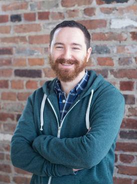 Tim Paige Conversion Funnel Expert
