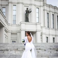 Wedding photographer Anton Avreycevich (Avreitsevich). Photo of 03.07.2015