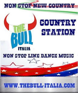 Thebull Country Station - náhled