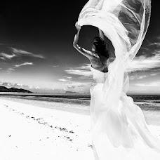Wedding photographer Mikhail Zheleznyak (fotomoda). Photo of 22.09.2014
