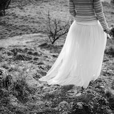 Wedding photographer Lucia Kerida (keridafoto). Photo of 29.03.2015