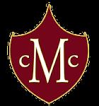 Mansion Creek Pinot Gris