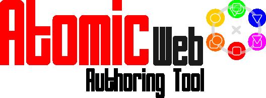 ATOMIC Web Authoring Tool - Wikipedia, la enciclopedia libre