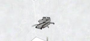 絶対最強戦車