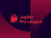 📷 Hét leukste overzicht om het seizoen mee te beginnen: met deze shirts beginnen de Belgische eersteklassers aan jaargang 2020-2021