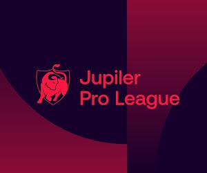 Jupiler Pro League maakt hertekende kalender voor speeldagen 3 tot 8 bekend: wanneer Antwerp - Gent en Club - Anderlecht?