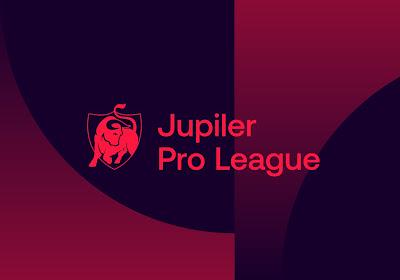 Club Bruges - Charleroi, Standard - Cercle et STVV - Anderlecht: Le calendrier de Pro League est dévoilé