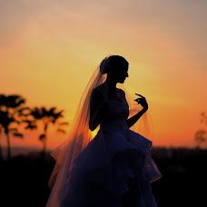 Huwelijksfotograaf Jesus Ochoa (jesusochoa). Foto van 15.06.2018