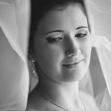 Wedding photographer Svetlana Vdovichenko (svetavd). Photo of 30.10.2014