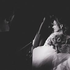 Wedding photographer Ninoslav Stojanovic (ninoslav). Photo of 24.11.2017