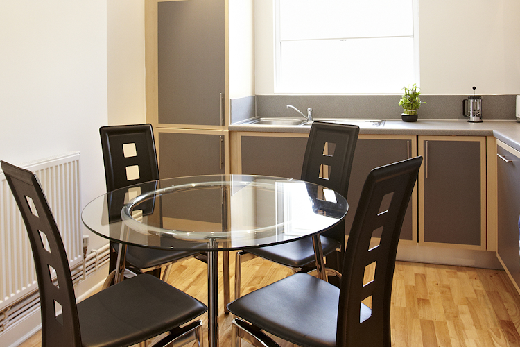 london-victoria-serviced-apartments-westminster-urban-stay-corporate-accommodation-12