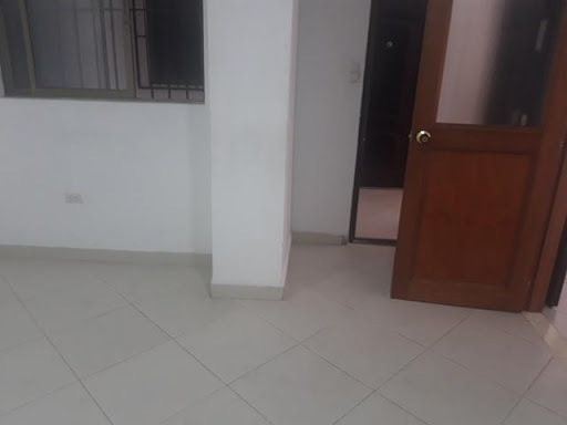 oficinas en arriendo callejon del banco 691-11136