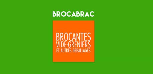 BROCABRAC GRATUIT TÉLÉCHARGER