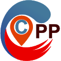 CPP Track Route icon