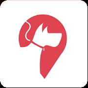 App wakpro APK for Windows Phone
