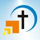 Igreja Batista do Caminho Download for PC Windows 10/8/7