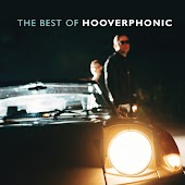 The Best of Hooverphonic
