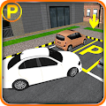 Super Dr. Parking 3D download