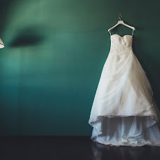 Wedding photographer Laura Mascaro (karmaphoto). Photo of 21.06.2016