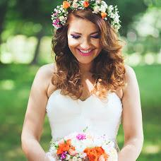 Wedding photographer Emanuel Filip (primestudio). Photo of 02.07.2016