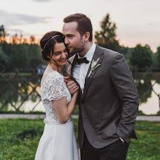 Wedding photographer Mariya Demidova (fotoberry). Photo of 14.06.2017