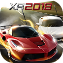 Extreme Racing 2 - Real driving RC cars game! APK
