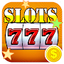 Slot free real money slots APK icon