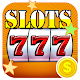Slot free real money slots