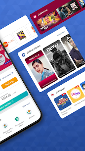 MyJio Apk – For Everything Jio 2