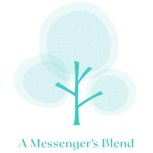 A Messenger's Blend