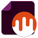 Buntu - CM12 - CM12.1 v2.5