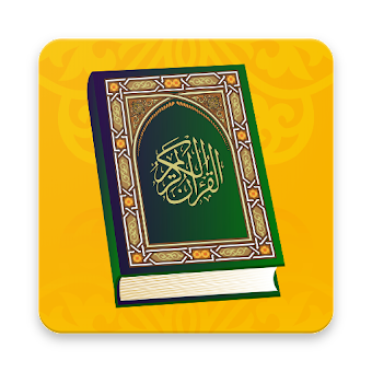 Download BlueStacks for Best of Quran Readers 1 1 3 Android App apk