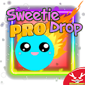 Sweetie Drop - PRO : Helix Like , Jump and Drop . icon