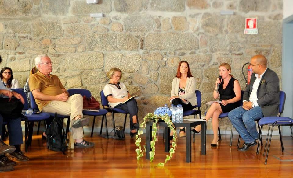 Lamego debateu transformação digital no turismo
