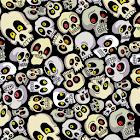 Cráneo de Halloween icon