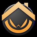 ADWLauncher 1 EX icon