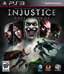 Injustice Gods Among Us .jpeg