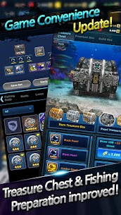 Ace Fishing: Wild Catch App Latest Version Download For Android and iPhone 6
