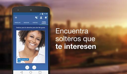 免費下載遊戲APP|Match.com Latino: Relaciones app開箱文|APP開箱王