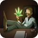 Bud Factory Tycoon - Idle Growing Strains for PC-Windows 7,8,10 and Mac