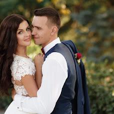 Bröllopsfotograf Igor Timankov (Timankov). Foto av 05.03.2019