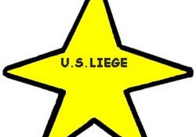 L'US Liège termine sur une bonne note