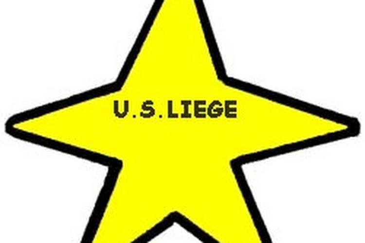 L'US Liège trop déforcée à Ougrée