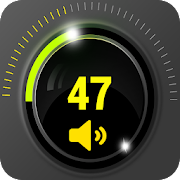 Download Super High volume Booster 2018 - speaker Booster APK for Android Kitkat