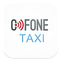 CFone Cabs