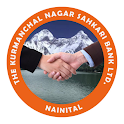 Kurmanchal Bank Positive Pay icon