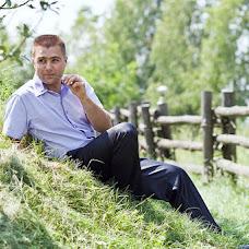 Wedding photographer Aleksandr Senko (senko). Photo of 24.06.2013