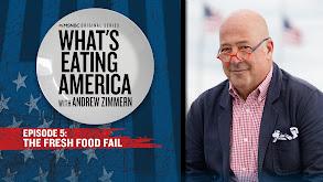 The Fresh Food Fail thumbnail