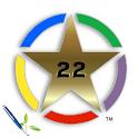 Directive 22 icon
